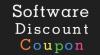 SoftwareDiscountCoupon